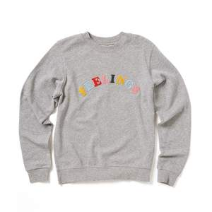 bando-feelings-sweatshirt