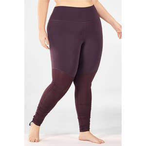 fabletics-espresso-plus-yoga