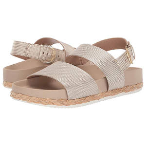Dr. Scholl's Peace Out Collection Sandal