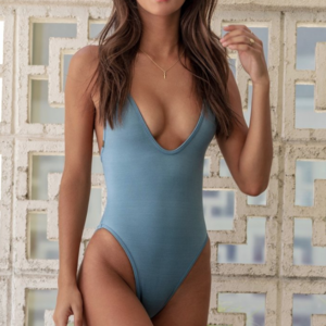 gooseberry-swimsuit-blue