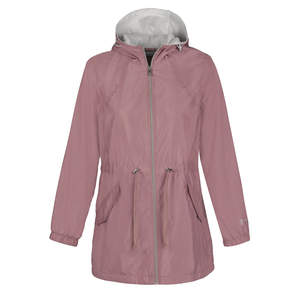 free-country-mauve-windbreaker