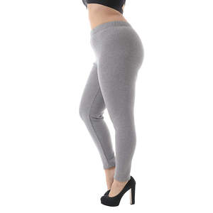 9fbfc7e1dc0 The Best Fleece Lined Leggings for Winter for Women