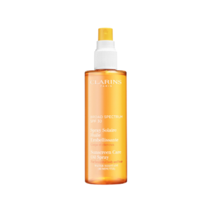 clarins-dryoil-scalp-suncreen