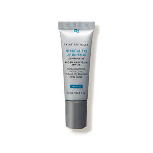 skinceuticals-scalp-sunscreen-for-eyes