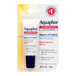 aquaphor-scalp-sunscreen-for-lips