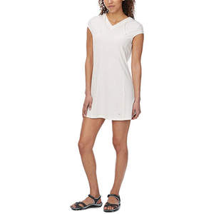 Eastern Mountain Sports UPF Tunic Dress
