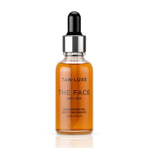 best-self-tanners-tan-Luxe-the-face-illuminating-self-tan-drops