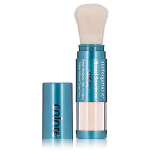 colorescience-sunforgettable-brush-on-sunscreen-spf-30