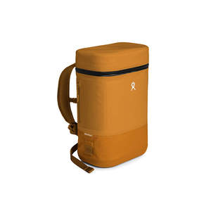hydroflask-cooler