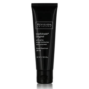 Revision Skincare Intellishade SPF 45 Original