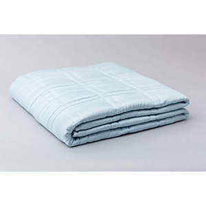 pineriver-cooling-weighted-blanket