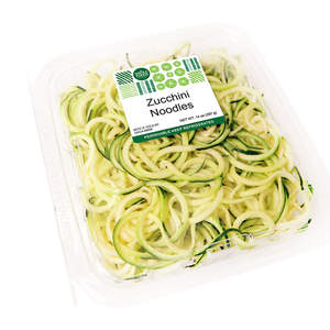 keto-diet-grocery-list-zoodles-365