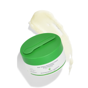 drunk-elephant-cleansing-balm-health-mag-beauty-awards-2019