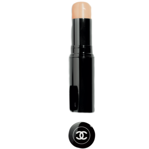 chanel-highlighter-makeup-health-mag-beauty-awards-2019