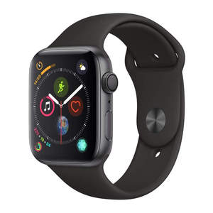 tech-gadgets-motivation-apple-watch