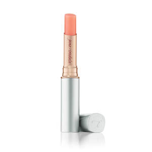 jane-iredale-just-kissed-lip-stain