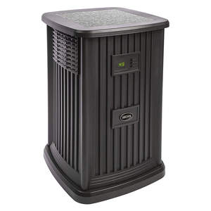 aircare-ep9-800-digital-whole-house-pedestal-style-evaporative-humidifier