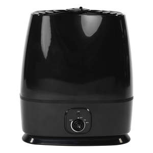everlasting-comfort-ultrasonic-cool-mist-humidifier