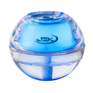 jzk-mini-portable-personal-cool-mist-air-humidifier
