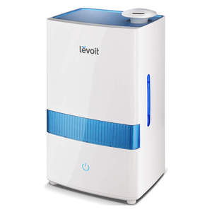 levoit-cool-mist-humidifier