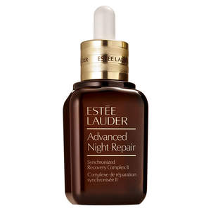 estee-lauder-advanced-night-repair-synchronized-recovery-complex-ii-serum