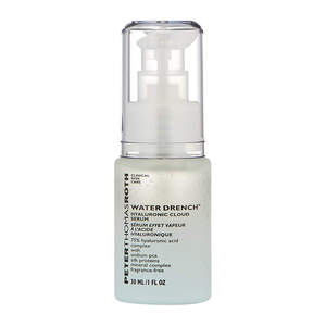 peter-thomas-roth-water-drench-hyaluronic-cloud-serum