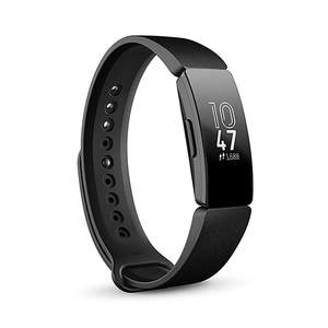 Fitbit Inspire Fitness Tracker