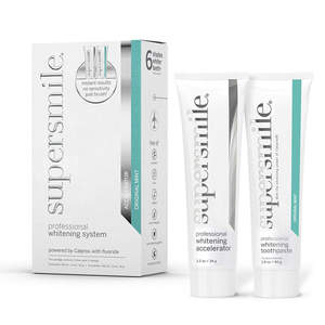 supersmile-professional-whitening-system-toothpaste-and-whitening-accelerator