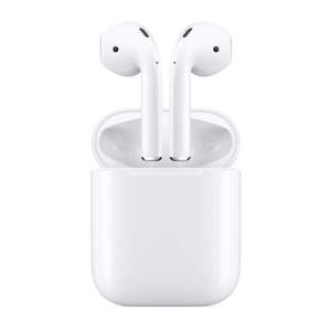 airpods-apple-bluetooth-heaphones