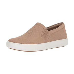 most-comfy-sneakers-naturalizer