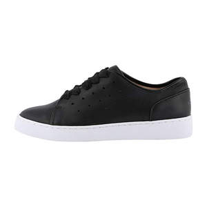 most-comfy-sneakers-vionic