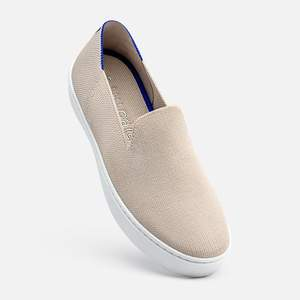 most-comfy-sneaker-rothys
