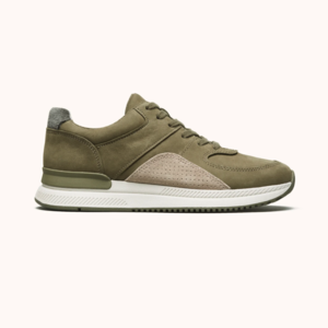 most-comfy-sneakers-everlane