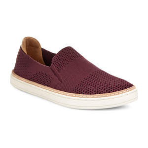 most-comfy-sneakers-ugg