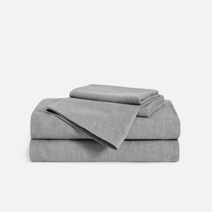 bf-editors-picks-brooklinen