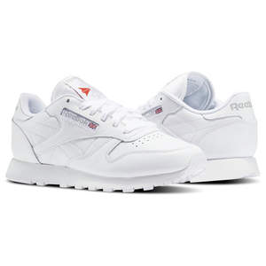 bf-editors-picks-reebok