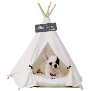 best-pet-gifts-tent