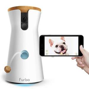 best-pet-gifts-furbo