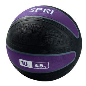 rep-soft-medicine-ball