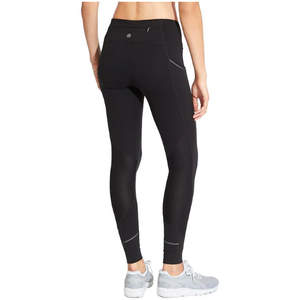 athleta-pocket-leggings