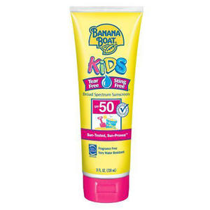 banana-boat-nautral-reflect-sunscreen