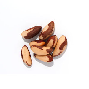 brazil-nuts-bar-snacks