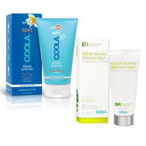 coola-sunscreen