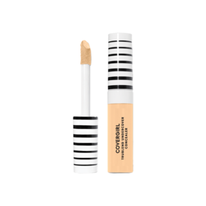 covergirl-concealer-makeup-health-mag-beauty-awards-2019
