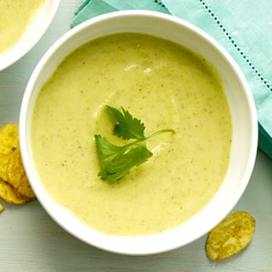 curried-zucchini-soup