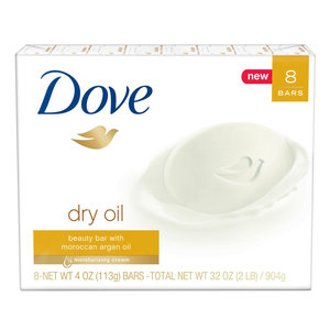 dove-dry-oil-beauty-bar