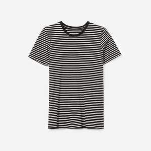 everlane-sustainable-gift