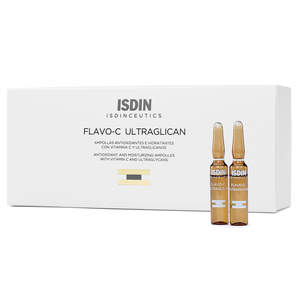 skincare-products-safe-pregnancy-isdin