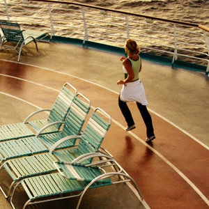 running-cruise-ship-no-trainer