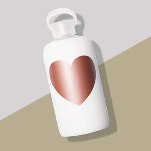 heartthrob-water-bottle-metallic